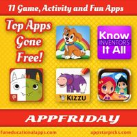 Free Game apps