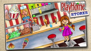 My PlayHome Stores 2