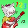 Jazzy 123