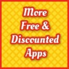 More Free and Discounted