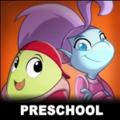 Zorbit s Math Adventure Preschool