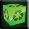 Recycle HD