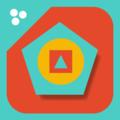 Montessori Geometry