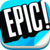 Epic! - Books for Kids