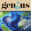 Genius Geography Quiz Full