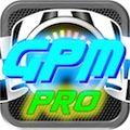 Grand Prix Math Pro