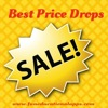 App Sale