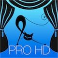 Rhythm Cat Pro HD - Learn To Read Music_1