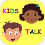 Kidz Talk