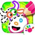 Draw & Play with Old MacDonald! All Your Drawing