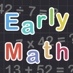 Early Math Plus