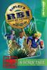 Ripley's RBI 01- Scaly Tale