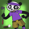 PandaPar Golf