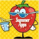 Summer Apps