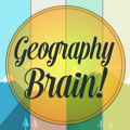 Geography Brain