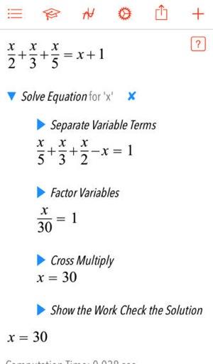 Math 42 2
