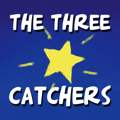 The Three Star Catchers
