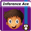 Inference Ace Reading Comprehension