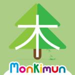 Monki Chinese Class