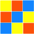 Colors Sudoku HD