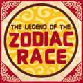 The Legend of the Zodiac Race