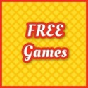 1 free game apps