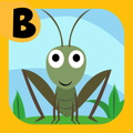 Bug Games for iPad