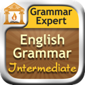 Grammar Expert  English Grammar Intermediate