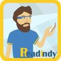 ReadIndy  Speed Reader