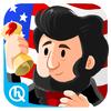 Lincoln - Quelle Histoire