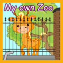 My own Zoo