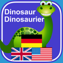 My First Bilingual App in English and German Pro