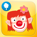 My First App Vol2 Circus