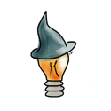 Worksheet Wizard