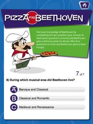 Meet Beethoven2