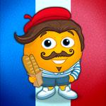 Fun French-