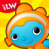 I Learn with Boing- Ocean Adventures