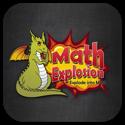 Math Explosion