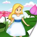 Thumbelina  Interactive Story