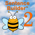 BumbleBee Kids  Sentence Builder Video