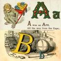 ABCs Volume 2