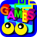 Wee Kids Games