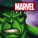 Avengers Origins Hulk