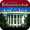 Britannica Kids US Presidents
