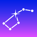 Star Walk™ HD  5 Stars Astronomy Guide