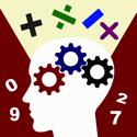 Fit Brains Train