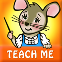 TeachMe 1st Grade
