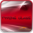 Typing Class  Games
