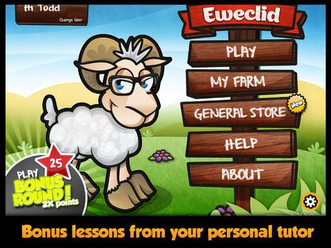 Eweclid