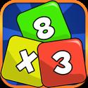 Multiplication Blocks